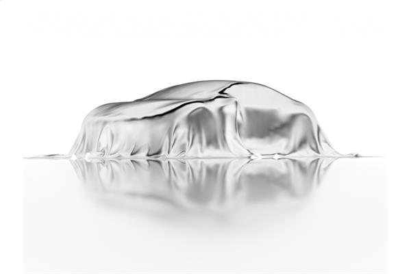 2016 Land Rover Range Rover Evoque HSE Dynamic/BLACK PKG