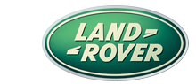 Used Land-Rover for sale